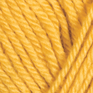 Semolina in Wool of the Andes Sport Yarn