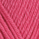 Rouge in Wool of the Andes Sport Yarn