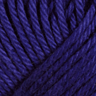 Pageant in Shine Sport Yarn