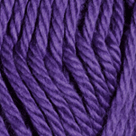 Iris in Shine Worsted Yarn