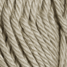 Platinum in Shine Worsted Yarn