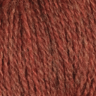 Autumn Heather in Shadow Lace Yarn