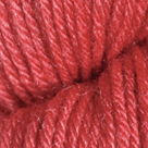 Guava in Gloss Fingering Yarn