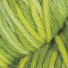 Springtime in Swish Tonal Yarn