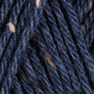 Prussian Heather in Wool of the Andes Tweed Yarn