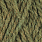 Cilantro Heather in Andes del Campo Yarn