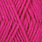 Runway in Stroll Glimmer Yarn