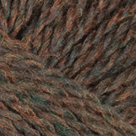 Clove Heather in Palette Yarn