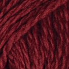 Hollyberry  in Palette Yarn