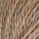 Oregon Coast Heather in Palette Yarn