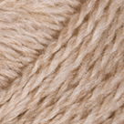 Coriander Heather in Palette Yarn