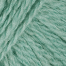 Sagebrush in Palette Yarn