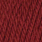Wine in Capra Cashmere Yarn