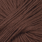 Timber in Capretta Yarn
