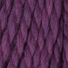 Duchess Heather in Biggo Yarn