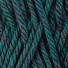 Rainforest Heather in Swish Worsted Yarn