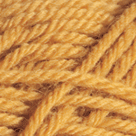 Turmeric in Wool of the Andes Worsted Yarn