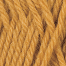 Turmeric in Wool of the Andes Sport Yarn