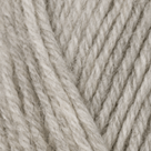 Dove Heather in Wool of the Andes Sport Yarn
