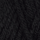 Black in Brava Sport Yarn