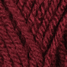 Wine in Brava Sport Yarn