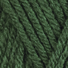 Dublin in Brava Sport Yarn