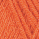 Orange in Brava Sport Yarn