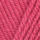 Rouge in Brava Sport Yarn
