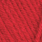 Red in Brava Sport Yarn