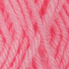 Cotton Candy in Brava Sport Yarn
