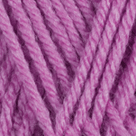 Lady Slipper in Brava Sport Yarn