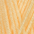 Custard in Brava Sport Yarn