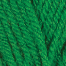 Grass in Brava Sport Yarn
