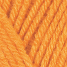 Caution in Brava Sport Yarn