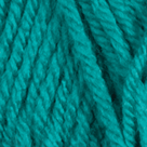 Marina in Brava Sport Yarn
