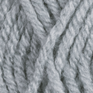 Dove Heather in Brava Worsted Yarn
