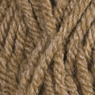 Camel Heather in Brava Worsted Yarn