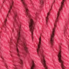 Rouge in Brava Worsted Yarn