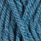 Denim in Brava Worsted Yarn