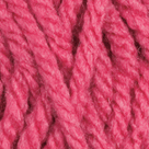 Rouge in Brava Bulky Yarn