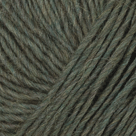 Ponderosa in Full Circle Worsted Yarn