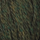 Larch Heather in Shadow Lace Yarn