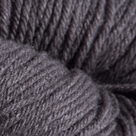 Hawk in Gloss Fingering Yarn