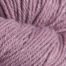 Velveteen in Gloss Fingering Yarn