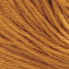 Turmeric in Capretta Yarn