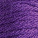 Jam in Wool of the Andes Bulky Yarn