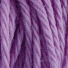 Wisp in Wool of the Andes Bulky Yarn
