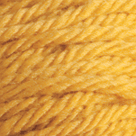 Honey in Wool of the Andes Bulky Yarn