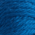 Bluebird in Wool of the Andes Bulky Yarn