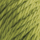Avocado in Wool of the Andes Bulky Yarn
